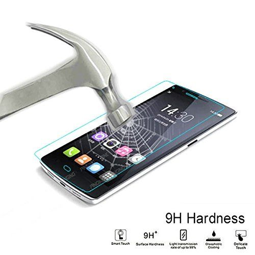 ikare-25d-tempered-glass-screen-protector-shield-guard-for-oneplus-2-0