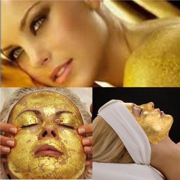 korea-24k-gold-mask-l-glutathione-220ml-snoopy8283-1511-12-snoopy828303