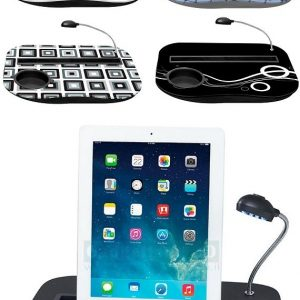laptop-cushion-tray-p4