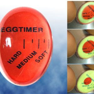 magic-colour-changing-in-pan-kitchen-egg-timer-311-p