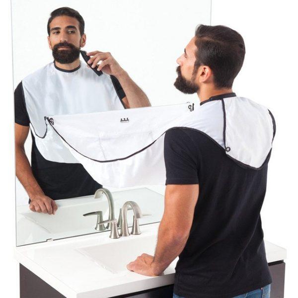 man-bathroom-beard-care-white_640x640