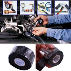 new-useful-waterproof-silicone-performance-repair-tape-bonding-rescue-wire-sell-hotting-drop-shipping-4