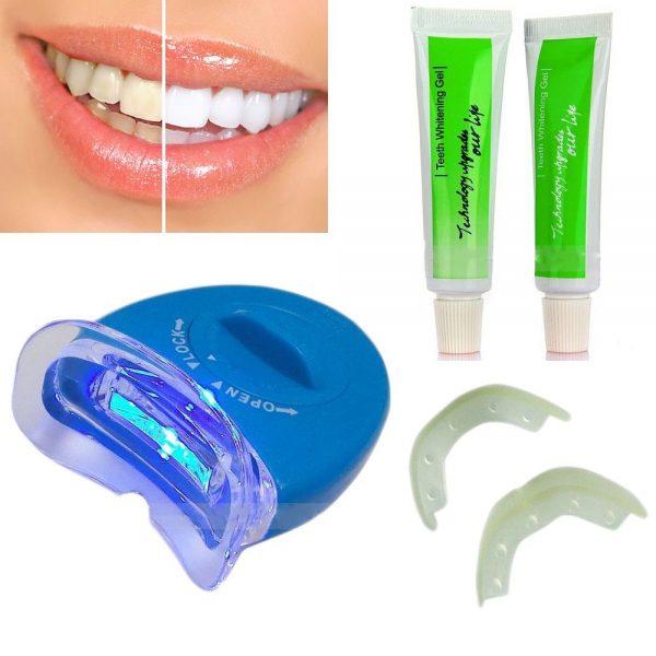 original-font-b-white-b-font-font-b-light-b-font-tooth-whitening-teeth-whitening-gel