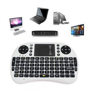 original-i8-2-4g-mini-usb-wireless-keyboard-touchpad-air-font-b-mouse-b-font-mause