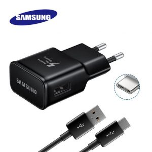 original-samsung-with-type-c-cable-eu_640x640