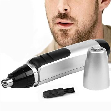 portable-electric-nose-ear-face-hair-trimmer-groomer-hair-removal-shaver-clipper-cleaner-personal-care-accessories-tool_25859440
