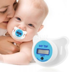 portable-mini-baby-care-lcd-digital-meter-medidor-de-temperatura-del-beb0-chupete-pez0n-seguro-suave