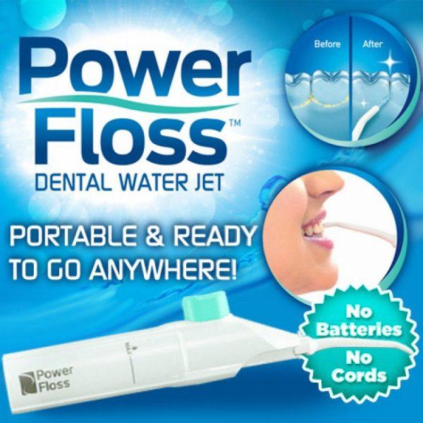 power-floss_1000