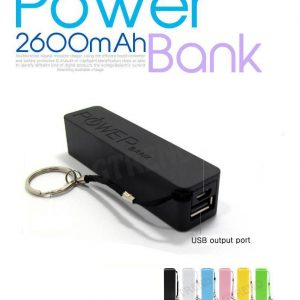 promotion-power-bank-mobile-charger-with-china-factory-price