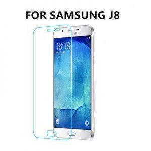 samsung-galaxy-j8-screen-protector-clear