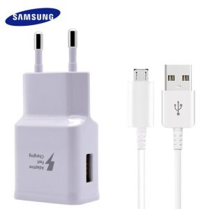 samsung-galaxy-s6-67a-adapter-with_640x640