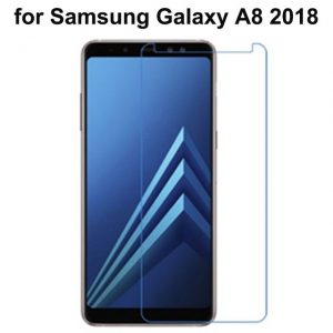sfor-glass-samsung-screen-protector-for_640x640