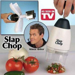 slap-chop-food-chopping-machine-wildson-1607-28-wildson010