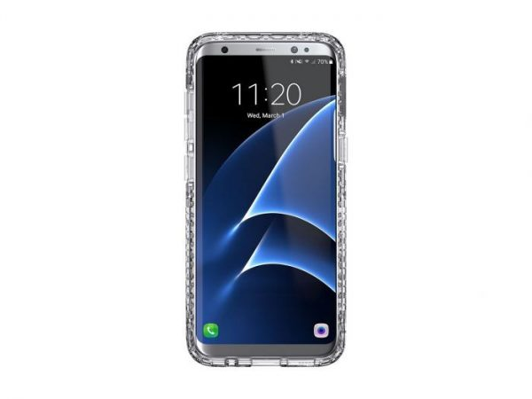 survivor-strong-samsung-galaxy-s8-clear-front