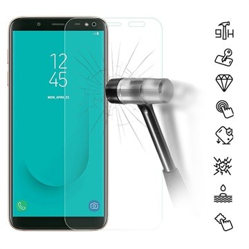 tempered-glass-screen-protector-for-samsung-galaxy-j6-2018-12062018-01