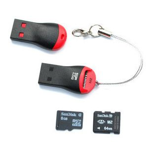 usb-card-reader-616
