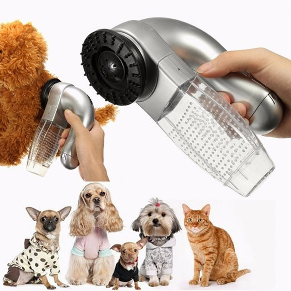 w_960_-font-b-pet-b-font-dog-hair-fur-trimmer-remover-shedding-grooming-brush-comb-font