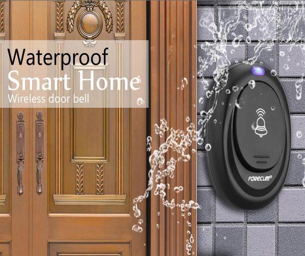w_960_36_tones_smart_home_door_bell_1