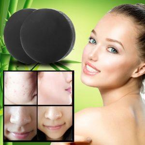 w_960_bamboo-charcoal-handmade-soap-treatment-skin-care-natural-skin-blackhead-remover-acne-treatment-oil-control-1pcs
