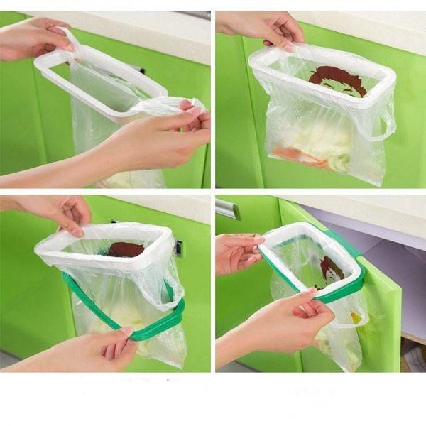 w_960_creative-convenient-eco-friendly-pp-material-kitchen-cupboard-door-back-hanging-waste-bins-trash-rack-kitchen