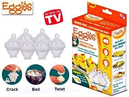 w_960_eggies-hard-boiled-egg-shell-stylishipoh-1504-21-stylishipoh010