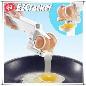 w_960_ezcracker-crack-peel-separate-font-b-eggs-b-font-perfectly-good-bye-font-b-shell-b