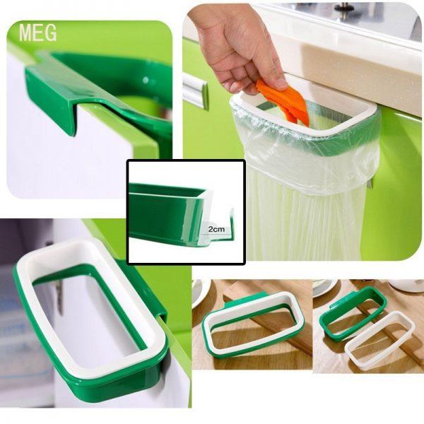 w_960_garbage-bags-holder-be-hanging-kitchen-cupboard-door-back-style-stand-trash-storage-rack-kitchen-trash