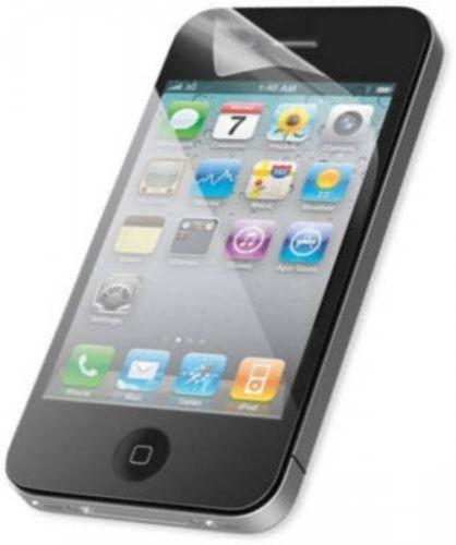 w_960_iphone-4-screen-protectors73_010