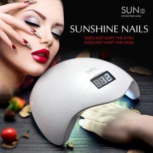 w_960_new-gel-nail-dryer-fit_640x640_010