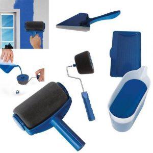 w_960_new-paint-runner-pro-roller-brush-handle