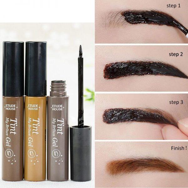 w_960_new-professional-waterproof-eyebrow-makeup-kits-eye-tint-my-brows-gel-make-up-3-color-grey