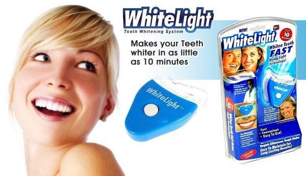 whitelight-teeth2