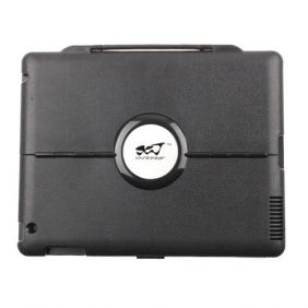 young-player-smart-cover-enhancer-case-for-ipad-2-black-p13156252431