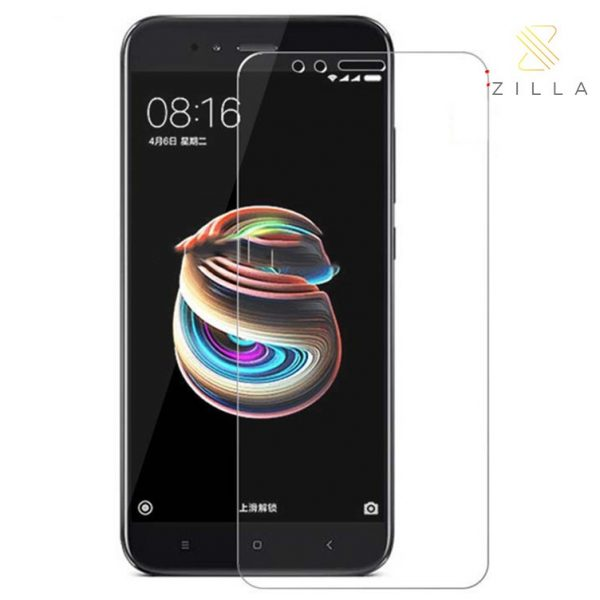 zilla-25d-tempered-glass-curved-edge-9h-026mm-for-xiaomi-mi5x-1