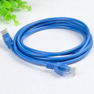 2m-78-7in-font-b-ethernet-b-font-cable-blue-cat5-font-b-cat5e-b-font