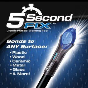 5-second-fix_1000