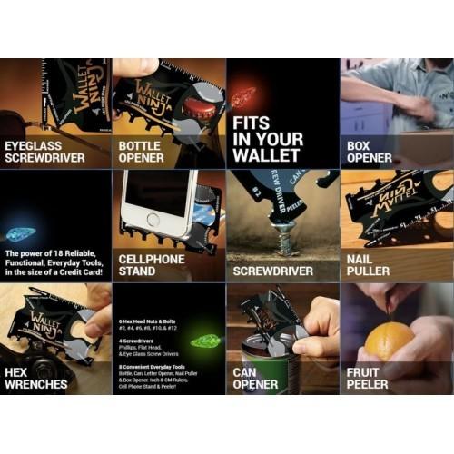W_960_99target_wallet_ninja_18_in_1_multipurpose_credit_card_size_pocket_tool2-500x500