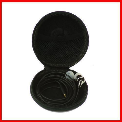 W_960_portable-mini-round-hard-storage-case-bag-for-earphone-headphone-sd-tf-cards-new-black-8