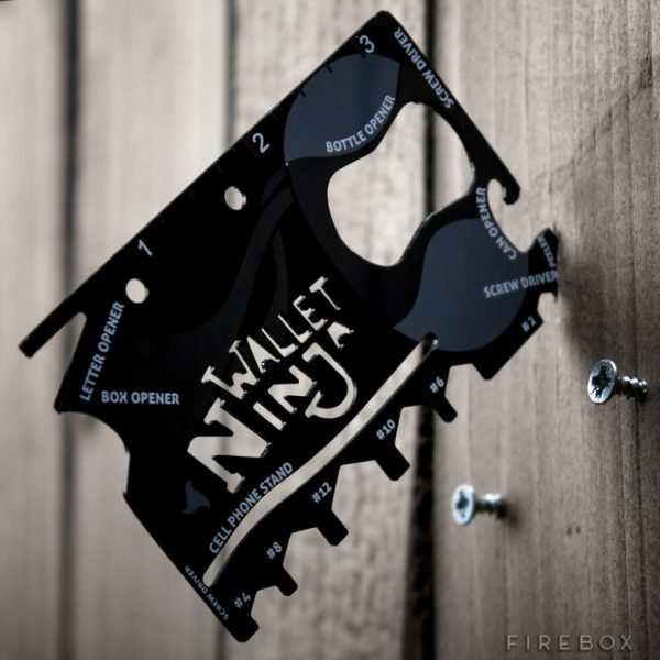 W_960_wallet-ninja