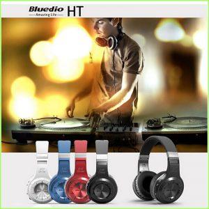 bluedio-ht-wireless-bluetooth-4-1-stereo-font-b-headphones-b-font-earphone-built-in-mic