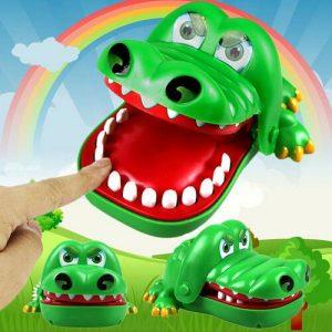 crocodile-font-b-dentist-b-font-mouth-font-b-dentist-b-font-bite-finger-game-funny