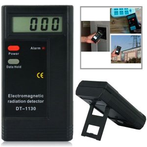 koc-1505_1_electromagnetic_radiation_detector_emf_meter_tester
