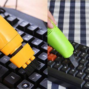 mini-computer-laptop-font-b-usb-b-font-font-b-vacuum-b-font-keyboard-cleaner-dust