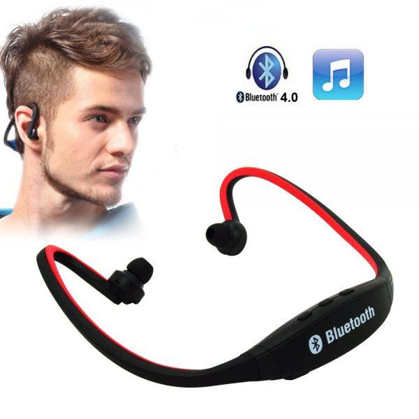 original-font-b-s9-b-font-sport-wireless-headphones-font-b-bluetooth-b-font-4-0