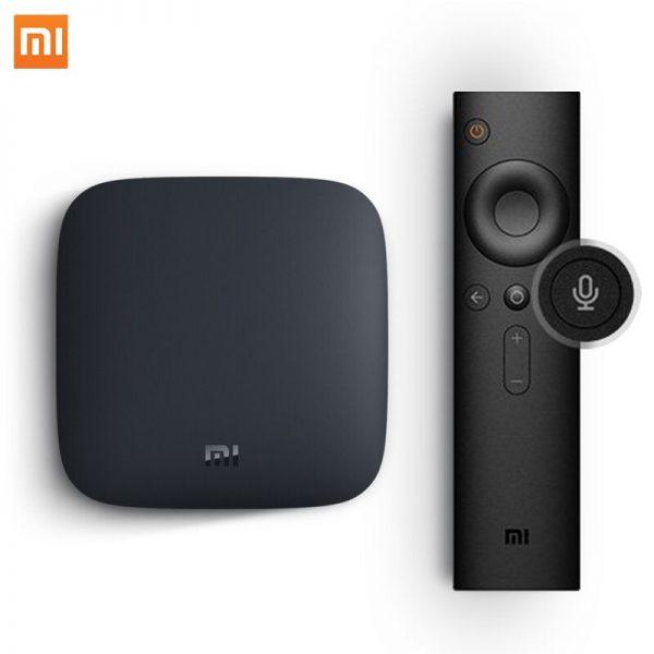 original-xiaomi-mi-tv-box-3-smart-4k-ultra-hd-2g-8g-android-6-0-movie