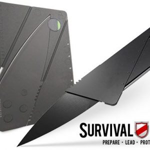 survival-life-knife-edit