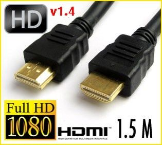 w_960_hdmi_kable_cable_1m5_full_hd_1080