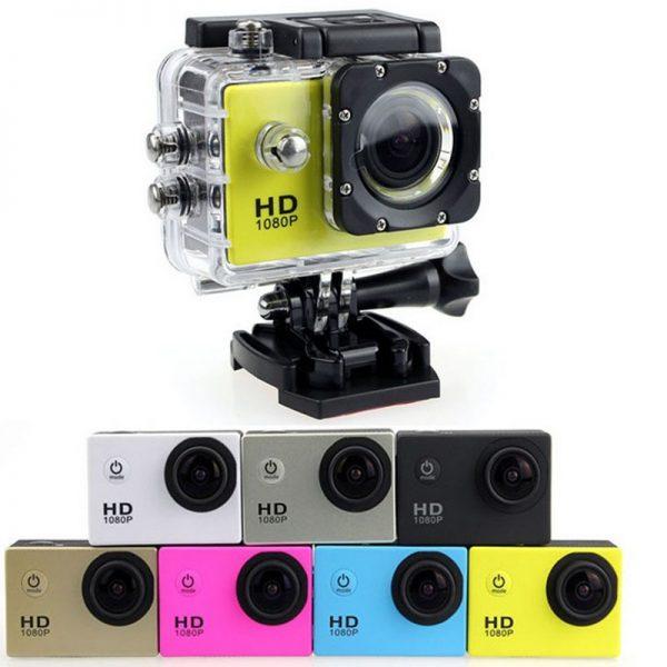 w_960_mini-camcorder-gopro-hero-3-style-1080p-full-hd-dvr-sj4000-go-pro-style-camera-sport