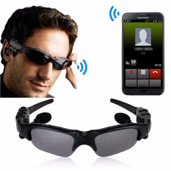 w_960_sports-stereo-wireless-auriculares-ouvido-bluetooth-headset-polarized-driving-sunglasses-mp3-outdoor-font-b-glasses-b