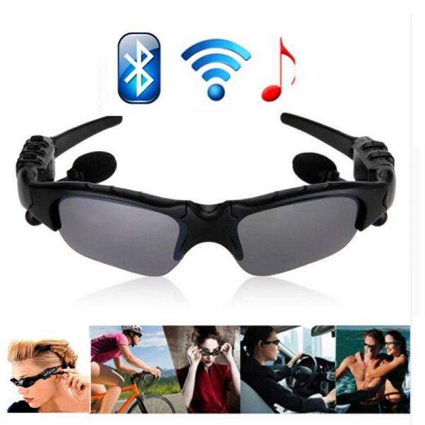 w_960_sports-stereo-wireless-font-b-bluetooth-b-font-4-0-glasses-headset-telephone-driving-font-b